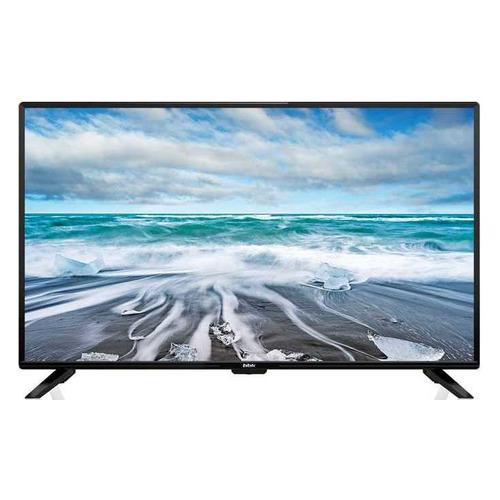 Фото - LED телевизор BBK 39LEX-7155/TS2C HD READY led телевизор samsung ue32t4500auxru hd ready