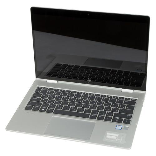 Ноутбук HP 17-ca1000ur Ryzen 3 3200U/4Gb/SSD256Gb/Vega 3/17.3