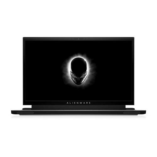 Ноутбук ASUS VivoBook A705MA-GC062, 17.3