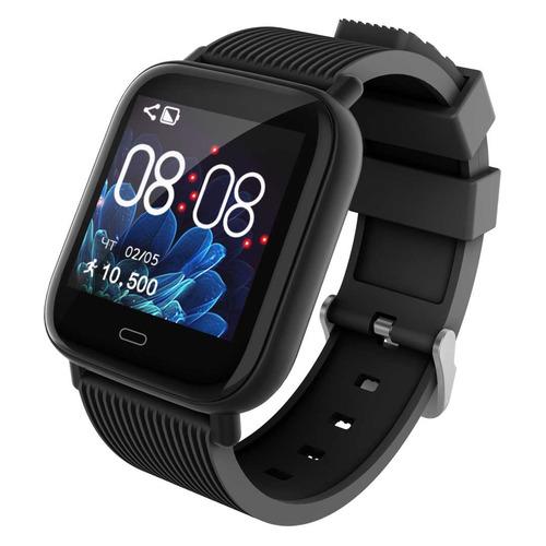 лучшая цена Смарт-часы JET Sport SW-2, 1.3