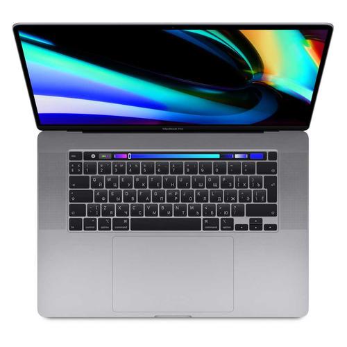 Ноутбук LENOVO IdeaPad S540-15IML, 15.6