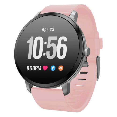 лучшая цена Смарт-часы JET Sport SW-1, 1.33
