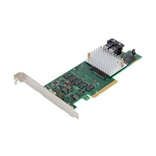 Контроллер Fujitsu EP400i PRAID (S26361-F5243-L11)