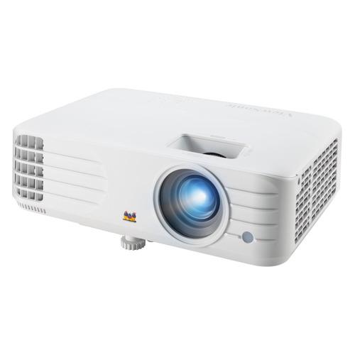цена на Проектор VIEWSONIC PG706HD, белый [vs17692]