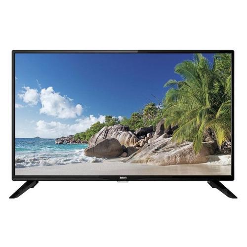 Фото - LED телевизор BBK 55LEX-8145/UTS2C Ultra HD 4K телевизор bbk 55 55lex 8145 uts2c black