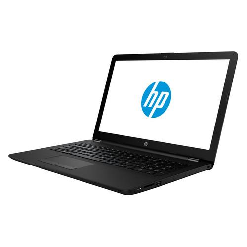 Ноутбук HP 11-ak0002ur, 11.6