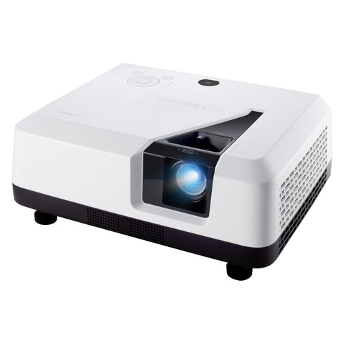 Фото - Проектор VIEWSONIC LS700HD белый [vs17454] проектор viewsonic ls700hd