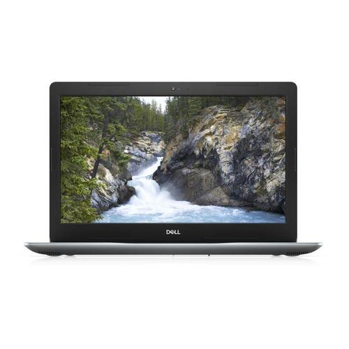 Ноутбук MSI Prestige 15 A10SC-213RU, 15.6
