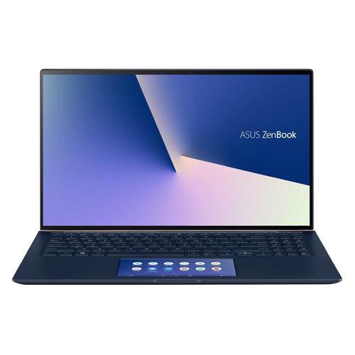 Ноутбук HP Pavilion Gaming 17-cd0060ur, 17.3