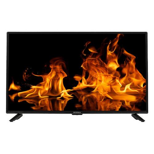 Фото - LED телевизор SUPRA STV-LC39LT0085W HD READY tka1020 200x100 см
