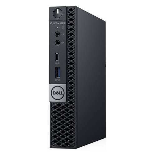 Компьютер IRU Home 317, Intel Core i7 9700F, DDR4 8Гб, 1000Гб, NVIDIA GeForce GTX 1660 - 6144 Мб, Windows 10 Home, черный [1188149] IRU