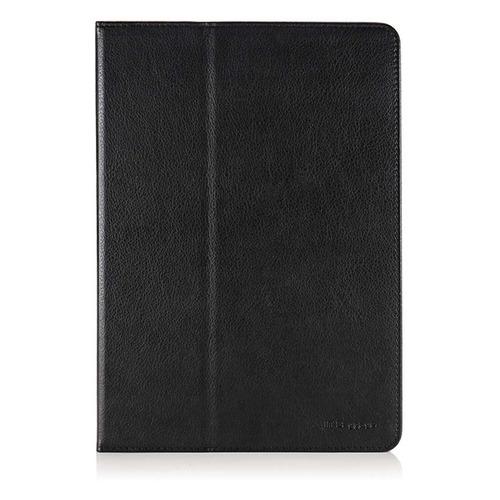 цена на Чехол для планшета IT BAGGAGE ITIPR1022-1, для Apple iPad 2019, черный