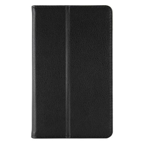 Фото - Чехол для планшета IT BAGGAGE ITLNT8505-1, для Lenovo Tab M8 TB-8505F, черный чехол it baggage для lenovo tab m7 7 0 tb 7305 black itln7305 1