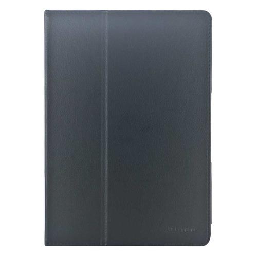 Фото - Чехол для планшета IT BAGGAGE ITLNX505-1, для Lenovo Tab M10 TB-X505X, черный чехол it baggage для lenovo tab m7 7 0 tb 7305 black itln7305 1