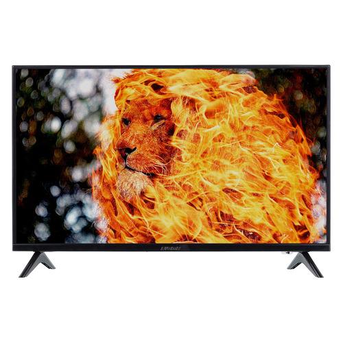 Телевизор DIGMA DM-LED32MQ10, 32, HD READY led телевизор digma dm led43sq20 full hd