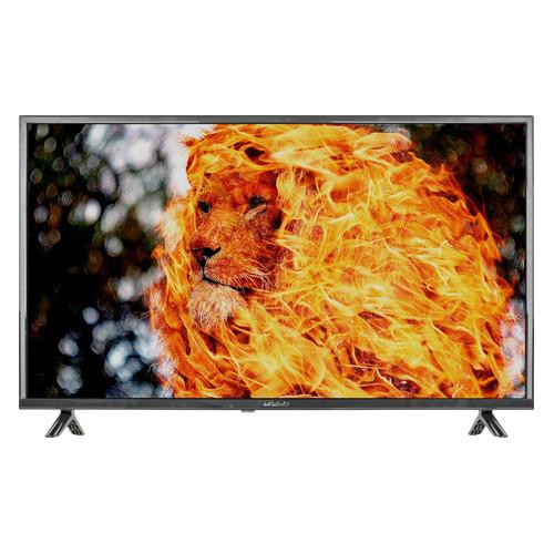Телевизор DIGMA DM-LED40MQ11, 40, FULL HD led телевизор digma dm led43sq20 full hd