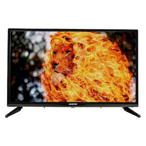 Фото - LED телевизор DIGMA DM-LED24MQ12 HD READY телевизор
