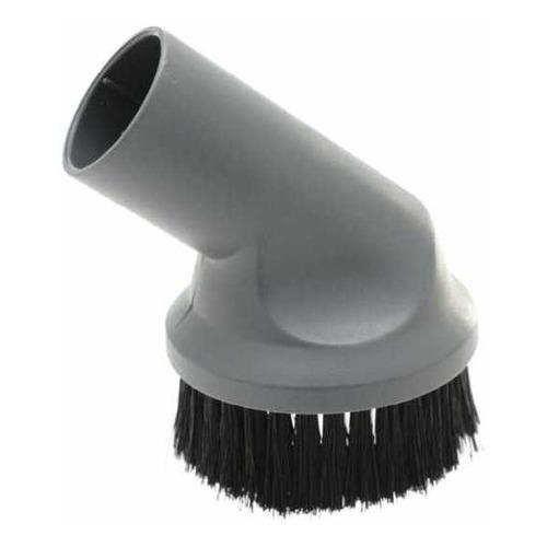 Насадка THOMAS 787236, для пылесосов