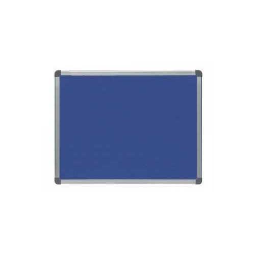 Фото - Демонстрационная доска Rocada 6608 фетр текстильная 120x180см алюминиевая рама синий доска разделочная tima цвет оранжевый 36 х 25 см
