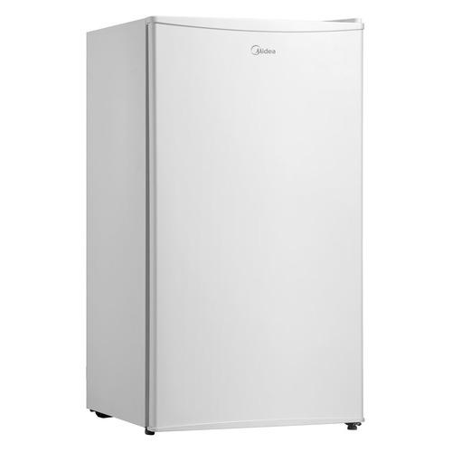 Холодильник MIDEA MR1085W, однокамерный, белый