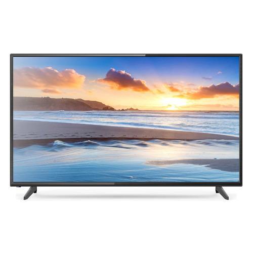 Фото - LED телевизор ERISSON 39LM8000T2 HD READY телевизор soundmax sm led39m06 led 39 black 16 9 1366x768 2500 1 240 кд м2 3xhdmi usb vga av dvb t2 t c