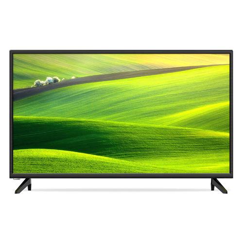 Фото - LED телевизор ERISSON 42FLM8000T2 FULL HD телевизор 50 erisson 50flea18t2sm full hd 1920x1080 smart tv черный