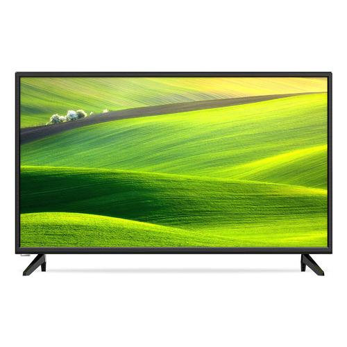 Фото - LED телевизор ERISSON 42FLX9000T2 FULL HD телевизор 50 erisson 50flea18t2sm full hd 1920x1080 smart tv черный