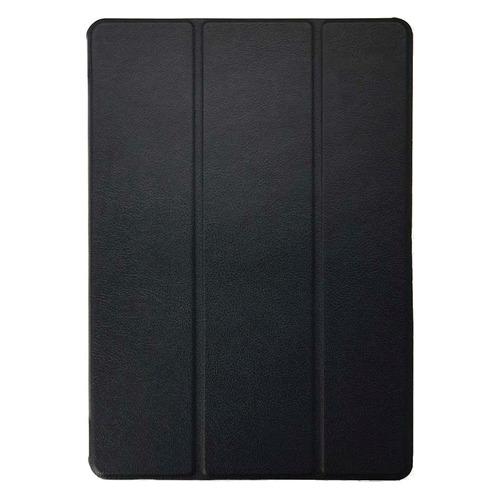Чехол для планшета BORASCO Lenovo Tab M10 TB-X505X, черный [38473]