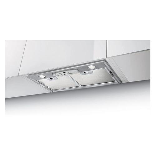 Вытяжка встраиваемая Faber Inca PLUS HCS LED X A70 FB нержавеющая сталь управление: ползунковое (1 м вытяжка faber inca plus hip x a70 fb exp