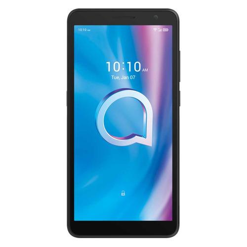 Смартфон ALCATEL 1B 16Gb, 5002D, черный