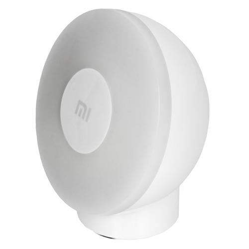 Умная лампа Xiaomi Mi Motion-Activated Night Light 2 0.34Вт 25lm (MUE4115GL/X23960)