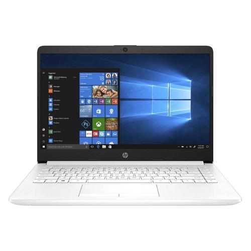 Ноутбук LENOVO Yoga S740-15IRH, 15.6