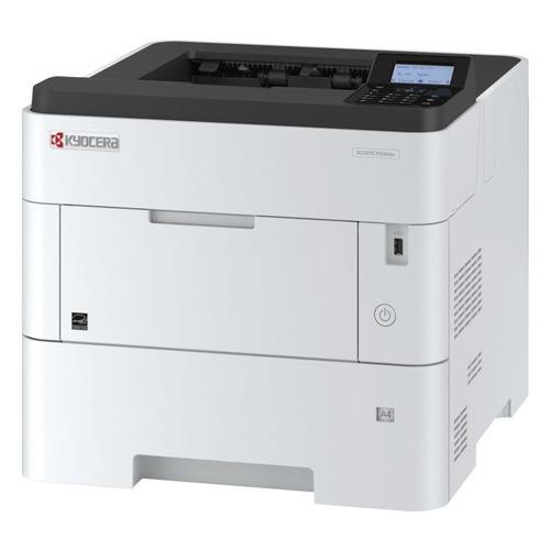 Фото - Принтер лазерный KYOCERA P3260dn лазерный, цвет: белый [1102wd3nl0] принтер kyocera p2040dw лазерный