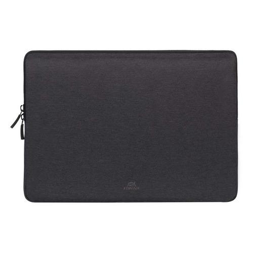 Чехол для ноутбука 14 RIVA 7704, черный