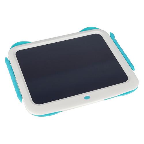 Графический планшет XIAOMI Wicue 12 белый [panda] планшет