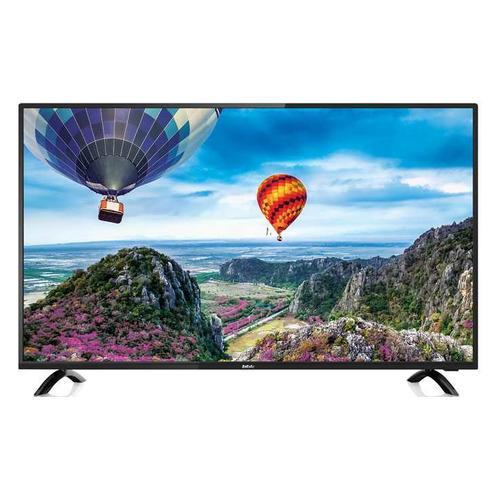Фото - LED телевизор BBK 50LEM-1052/FTS2C FULL HD (1080p) led телевизор bbk 43lex 7158 fts2c full hd 1080p