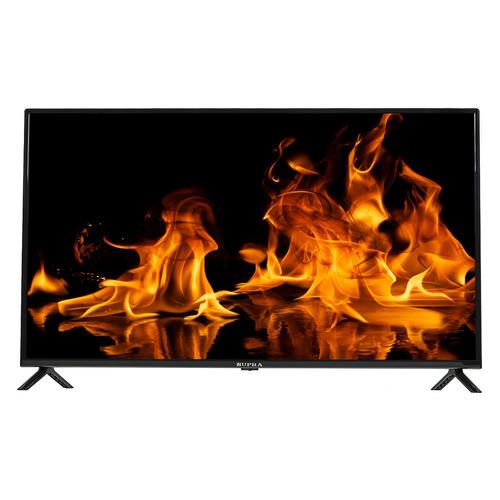 LED телевизор SUPRA STV-LC40LT0075F FULL HD
