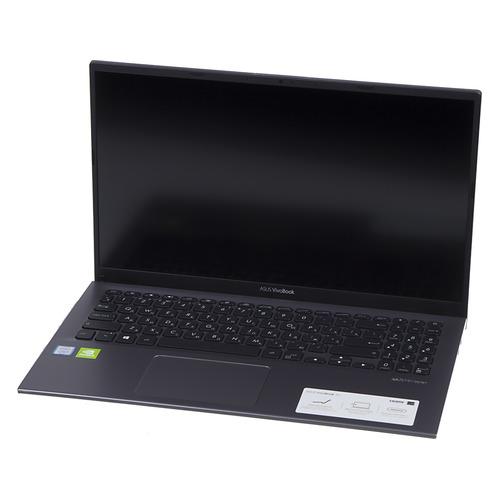 Ноутбук ASUS VivoBook X509FB-BQ193T, 15.6