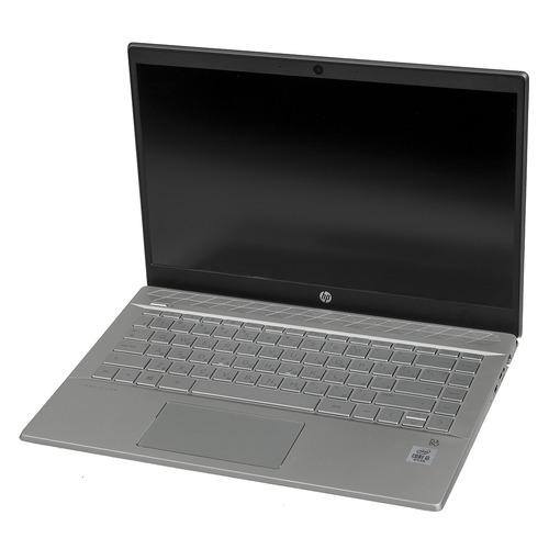 Ноутбук HP Pavilion 14-ce3032ur, 14