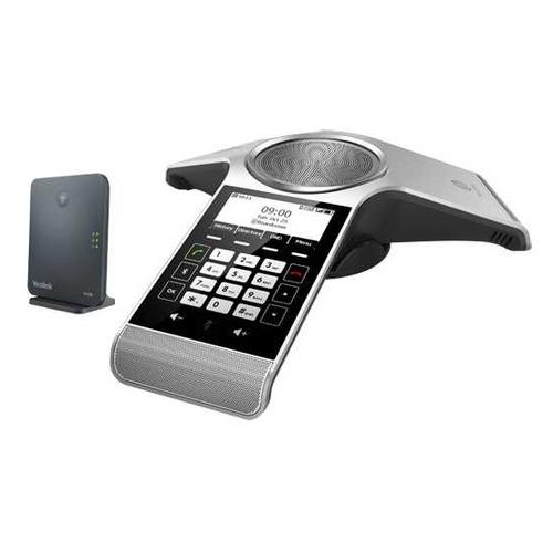 Конференц-телефон IP YEALINK CP930W-Base