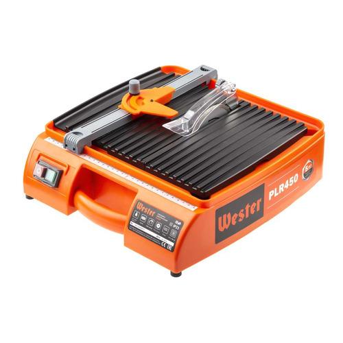 Плиткорез электрический Wester PLR450 450Вт