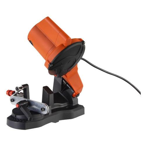 Станок заточной Hammer Flex SPL150 85W (66397)