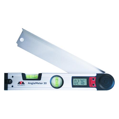 Угломер электронный ADA AngleMeter 30 [a00494] угломер ada anglemeter a00164