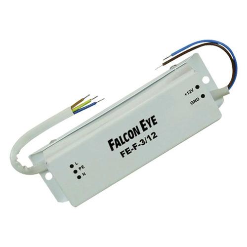 Блок питания Falcon Eye FE-F-3/12