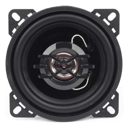 Колонки автомобильные ACV PG-422, 10 см (4 дюйм.), комплект 2 шт. [28329] acv pg 522