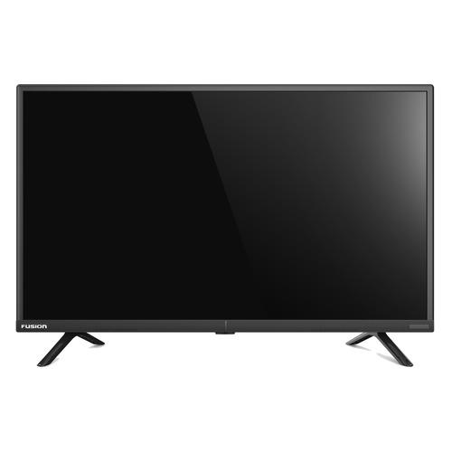 Фото - LED телевизор FUSION FLTV-32A210 HD READY (720p) телевизор fusion fltv 24c11