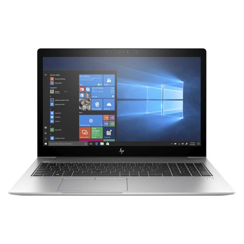 Ноутбук HP EliteBook 755 G5, 15.6
