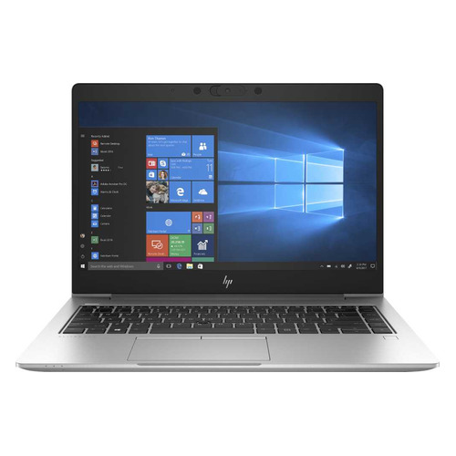 Ноутбук HP EliteBook 745 G6, 14