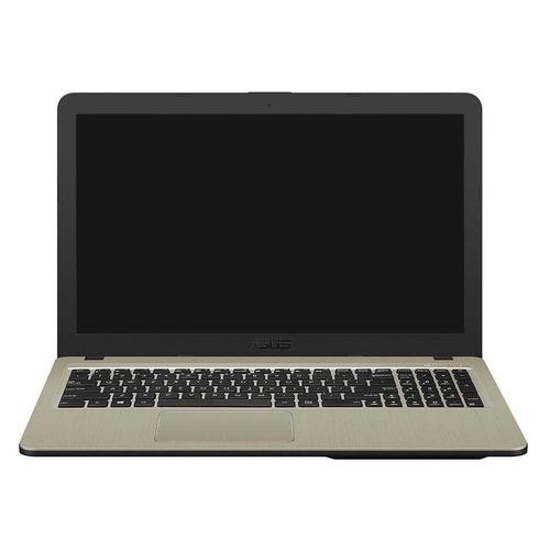 цена на Ноутбук ASUS VivoBook X540UA-DM3087, 15.6