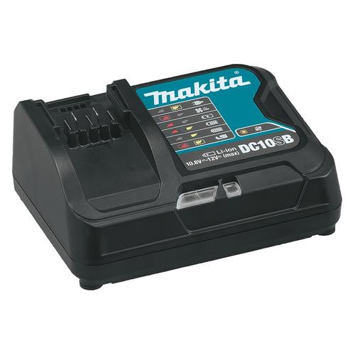 Зарядное устройство Makita C10SB (199397-3) зарядное